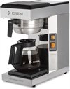Kaffebryggare Coffee Queen M-1 TK