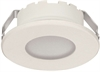 LED DOWNLIGHT MD-4 vit