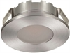 LED DOWNLIGHT MD-4